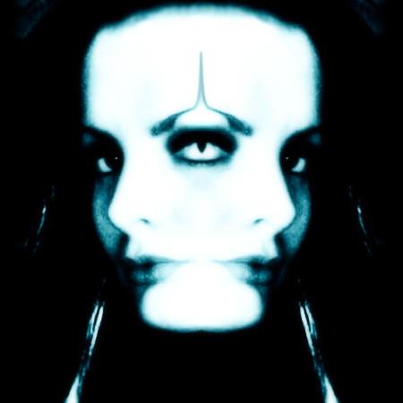 Cyborganna's Profile Picture