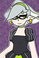 Marie~ by Jazzyponies