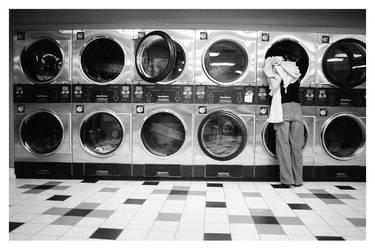 laundryland by claytes