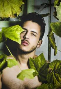 kiumeireles's Profile Picture