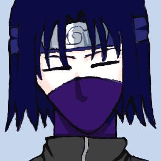 count-irumi's Profile Picture