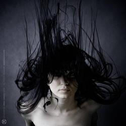 Hair 5 by kubicki