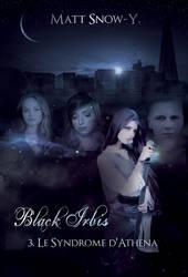 BLACK IRBIS - Tome 3 by WalkyrieC