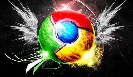 Google Logo by qwerty123666