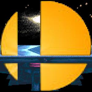 SmashLegacy's Profile Picture