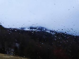 Okno by Azraelangelo-photo