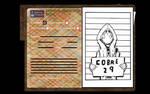 FICHA CS COBRE-59 by xpibx