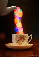 A cup of delight by Shutter-Shooter