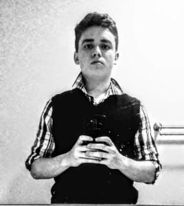 iamkylerfleeman's Profile Picture