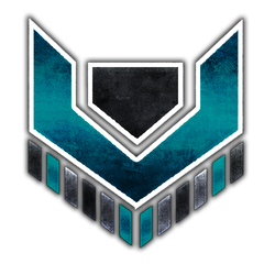 Orion Offensive (i lost the counting) | Logo by GreekSoldier11