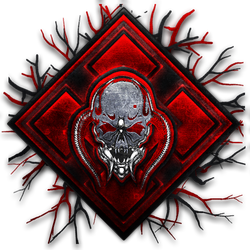 The Imperial Insurgence | Logo by GreekSoldier11