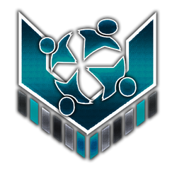 Orion Community | Logo by GreekSoldier11