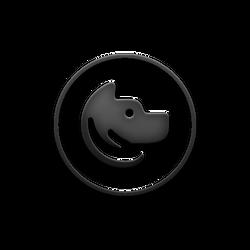 soon | Logo by GreekSoldier11