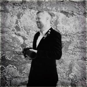 davepphotographer's Profile Picture