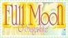 full moon wo sagashite stamp by sixthkidfromthestarz