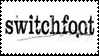 switchfoot stamp1 by sixthkidfromthestarz