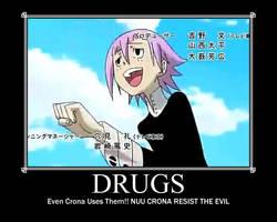 Drugs by MaybeNewAccountComin