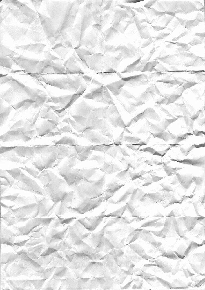 canvas lecek by supirdelman