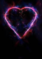 I love you by Saibz
