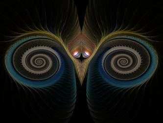 Bird of Paradise by coadykate