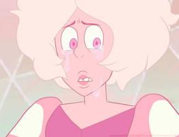 Pink Diamond by AccursedAsche