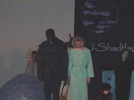 +Serie+ El Shaddai part 7 by Treggats