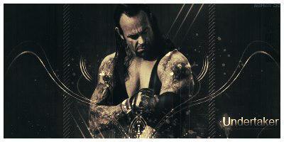 Undertaker by hopeless-romance45