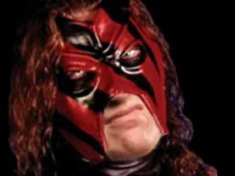 Masked Kane by hopeless-romance45