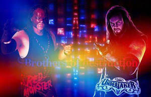 Brothers of Destruction by hopeless-romance45