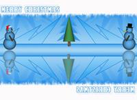 Merry Xmas by aceventura