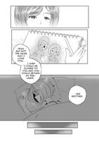 Sister Complex v3 OS: Pg 2 by Tglover21