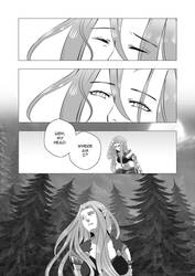 Violet Crescent - Ch1 Page 14 by Tglover21