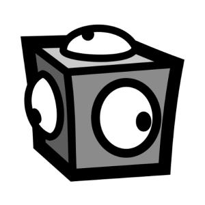 moooncube's Profile Picture