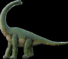 Dinosaur 005 - HB593200 by hb593200