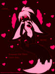 .: Vday : Love and Hope :. by ShelliStar