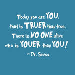 Dr-suess-motivational-quote by AstraAurora