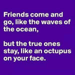 57d544f4f474a113c3aa777c96331332--funny-love-quote by AstraAurora