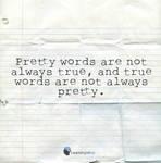 Prettywords by ShelliStar