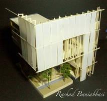 library detail by rashadbaniabbasi