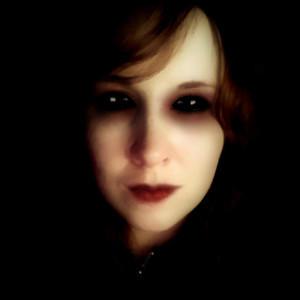 Emi-Ookami's Profile Picture