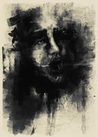 migraine by AnjaMillen