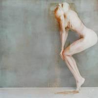 As If II by AnjaMillen