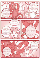 Crazy Future Part 97 by vavacung
