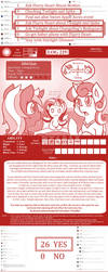 The Adventure Logs Of Young Queen Set 73 by vavacung