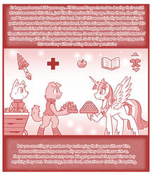 Chaos Future 110 : Trading by vavacung