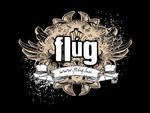 Flug logo by VigilantViki