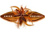 Anise Project logo by VigilantViki