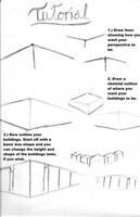 Building Tutorial Part 1 by PacWoman