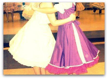 60ies Wedding Dress.60ies Dresses By Sharzard On Deviantart