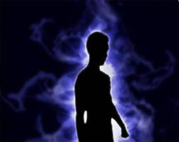 wonderwhy-er aura :D by wonderwhy-ER